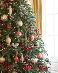 Balsam Christmas Trees by Shop The Look Of Christmas The Most Wonderful Movies Of