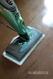 Shark Steam Mop Wood Floors Safe by Thanks Mail Carrier The Most Advanced 3 In 1 Cleaning System