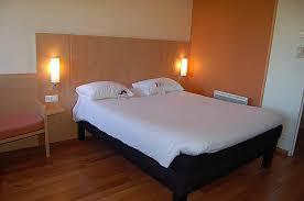 chambre hote rouen chambre d hote rouen centre beautiful h tels 3 étoiles rouen pour