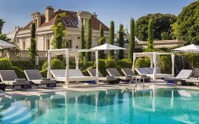 hotel metropole monte carlo review monte carlo monaco travel