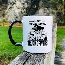 All Men Are Created Equal But Only The Finest Become Truck Drivers ... Just Dropped A Load Truck Driver Shirt Trucker Gift Tow Dad Most Important People Call Me Unisex Wife Coffee Mug Cute For My Cup I Love You Truckload Gifts Semi Truck Fun Driver Ets2 Grand Delivery 2017 Scania S520 V8 Rotterdam North Carolina Toddler Garbage Surprise Each Other Ideas 1405 Best Semi Pictures Images On Pinterest Drivers Keep Calm Im Tshirt Sloganitecom