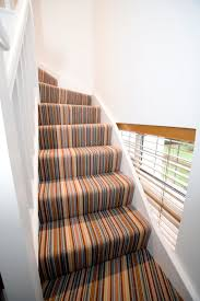 Interior: Excellent Picture Of Home Interior Decoration Using ... Awesome Ladder Ideas In Home Design Contemporary Interior Compact Staircase Designs Staircases For Tight Es Of Stairs Inside House Best Small On Simple Fniture Using Straight Wooden And Neat Pating Fold Down Attic Halfway Open Comfy Space Library Bookshelf Images Amazing Step Shelves Curihouseorg Spectacular White Metal Spiral With Foot Modern Pictures Solutions