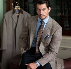 How To Wear The Cocktail Dress Code Mens Fashion Tips