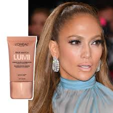 Met Gala 2017 Makeup: The Best Under $20 Drugstore Steals ... Makeup By Cheryl March 2011 130 Best Kelly Rowland Images On Pinterest Rowland Makeup Get An Instant Face Lift With These Tips Tips 273 Beauty Products To Buytry Scott Barnes Pout Perfection Hattie Rainbow The Best Artists To Follow On Instagram Flawless By Satsuki Make Up Artist Reads Celebrity Scott Barnes As A Woman You Have Lot Lyra Mag Nyfw Backstage Keupmarkestel Aw 2014 Zana Bayne 25 Mua Lwren Kim Kardashian Mugeek Vidaldon