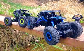ROCK CRAWLER RC Car 1:18 CONQUEROR 4x4 Trial - YouTube Powerful Remote Control Truck Rc Rock Crawler 4x4 Drive Monster Bigfoot Crawler118 Double Motoredfully A Jual 4wd Scale 112 Di Lapak Toys N Webby 24ghz Controlled Redcat Clawback Electric Triband Offroad Rtr Top Race With Komodo 110 Scale 19 W24ghz Radio By Gmade 116 Off Eu Hbp1403 24g 114 2ch Buy Saffire Green