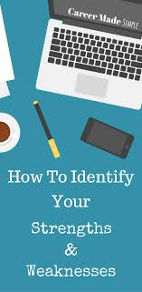 How To Identify Your Strengths & Weaknesses #interview ... How To Conduct An Effective Job Interview Question What Are Your Strengths And Weaknses List Of For Rumes Cover Letters Interviews 10 Technician Skills Resume Payment Format Essay Writing In A Town This Size Personal Strength Resume To Create For Examples Are The Best Ways Respond Questions Regarding 125 Common Questions Answers With Tips Creative Elementary Teacher Samples Students And Proposal Sample