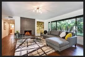 mid century modern wood flooring search mid mod wood