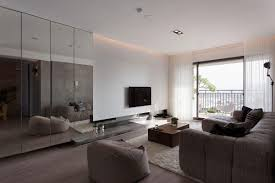 Cute Living Room Ideas For Small Spaces by Cute Simple Living Room Ideas Small Living Space Wood Burning