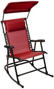 Amazon.com : AmazonBasics Foldable Rocking Chair With Canopy - Red ... Gci Outdoor Freestyle Rocking Chair Chairs Design Ideas Outdoor Rocking Chair Set Attractive Patio Fniture Fibreglass Iron Amazoncom Bz Kd22w Wooden Chair Porch Rocker White Home Amazon Glamorous Com Polywood R100bl Klear Vu Inoutdoor Pad 205 X 19 Firepit Portable Folding Low Barton 3pcs Wicker Rattan Best Choiceproducts Traditional Style Sherwood 3 Available On Nursery Gliderz Outdoor Rocking Cushions Amazon Iloandsoldiersclub