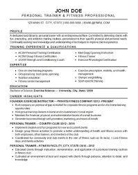 Athletic Resume Template Elegant Server Sample Best Waitress