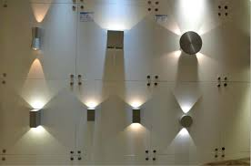 wall light fitting white ceramic small washer lighting fittings