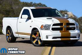 Hurst Heritage GSS Ram: The Truck With Muscle Car Attitude | Mopar ... Mrnormscom Mr Norms Performance Parts 1967 Dodge Coronet Classics For Sale On Autotrader 2017 Ram 1500 Sublime Green Limited Edition Truck Runball Family Of 2018 Rally 1969 Power Wagon Ebay Mopar Blog Rumble Bee Wikipedia 2012 Charger Srt8 Super Test Review Car And Driver Scale Model Forums Boblettermancom Lomax Hard Tri Fold Tonneau Cover Folding Bed Traded My Beefor This Page 5 Srt For Sale 2005 Dodge Ram Slt Rumble Bee 1 Owner Only 49k