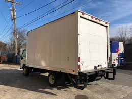 GMC W4500 16 Foot Box With Gate - TA Truck Sales Inc. Gmc W4500 16 Foot Box With Gate Ta Truck Sales Inc 2004 Nissan Ud With Security Lift Used Van Trucks For Sale N Trailer Magazine 2015 Savana Cube For In Ny Near Ct Pa Enterprise Moving Cargo And Pickup Rental 2006 Ford E450 Econoline 18ft Salesuper Cleandiesel Heavy Duty Dealer Denver Co Fabrication Liftgate 12 Akers New Commercial Parts Service Repair Entry 482 By Thefaisal Foot Box Truck Vehicle Wrap Freelancer Penske Reviews