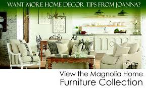 Bob Mills Living Room Furniture by Chip U0026 Joanna Make U201chospitality U201d The Theme Of First Magnolia