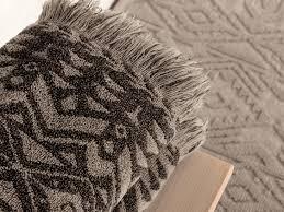 tapis coton tisse a plat tapis coton tisse a plat olket