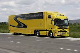 Mercedes-Benz Actros Safety Truck | Mercedes-Benz-Blog Photo Database Mercedes G67 Amg Launch On February Car Kimb Mercedesbenz G 55 By Chelsea Truck Co 15 March 2017 Autogespot 65 W463 For Euro Simulator 2 24 Tankpool24 Racing Forza Motsport Wiki 2019 Mercedesamg G63 Is A 577 Hp Luxetruck Slashgear Benz Sls 21 127 Mod Ets The Super Returns Better Than Ever Meet The New Glc43 Coupe Autonation Drive Image 2010 Bentley Coinental 2015 Hobbs Sl Class Themaverique Cars Pinterest Future Rendering 2016 Black Series