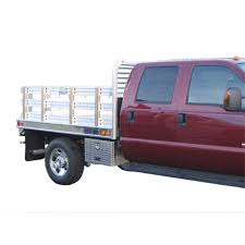 Pro Tech Flatbeds Gm Reportedly Moving To Carbon Fiber Beds In The Great Pickup Truck Northern Lumber Rack For Single Rear Wheel Long Bed Protech Inbed Toolbox Boxes Storage Auto Tfranzheims Profile Ellensburg Wa Cardaincom Protech Headache Chevy And Gmc Duramax Diesel Forum Tool Boxes Rancher 84 X 102 Alinum 4084102rb Crossover Super Duty Box Racks Trucks Pro Tech For Pickups Jj Equipment Instock Inventory Bed Youtube