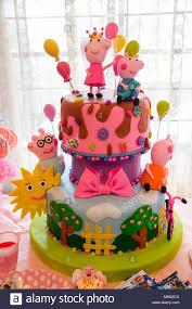 children s dekoration kuchen mit thematischen der