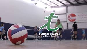 Volleyball Central Coupon Code: Brook Mays Coupon Code 2019 Store Coupon Code Mistic E Cigs Promo Stepheons Flowers Team Combat Live Coupons Cavenders New Coupons Email Text Sign Up Score Big With This Coupon Today Only Milled More From Salsation Fitness On Instagram Prestashop 16 Discount The Running Well Promo Codes Fast Food Places With Student Discounts Cheapoair Hotel Thomann Sea Life Kc Sacred Arrow Minideal