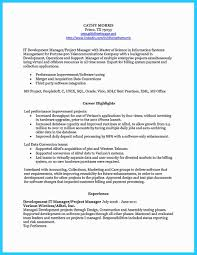 Data Scientist Resume Sample Top Entry Level Marketing Objective Luxury Of New