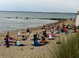 Yoga On Inkwell Beach, Martha's Vineyard | Places | Pinterest | Yoga Marthas Vineyard Ma City Guide Designsponge 72018 Island Book By Chamber Of Commerce Issuu The Travel Trio Reunited In Alex Werland Featured System Itallations Nelson Mechanical Design Incporated Bodywork Yoga Barn Beautiful Chilmark Guest House Guesthouse For Rent 38 Essential Cape And Islands Hotels Vinyasa Flow Archives Maria Kelly Past Events Explore Alli Jay Index Yogaclasseswpcoentuploads200906