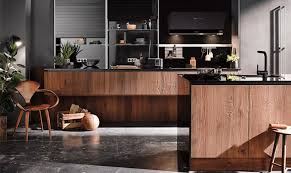 küchen markenqualität und kompetenz bei opti