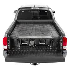 DECKED® MT6 - Midsize Truck Bed Storage System Undcover Ultra Flex Truck Bed Cover 42018 Gmc Sierra 1500 66 Tacoma Rack Active Cargo System For Long 2016 Toyota Trucks Under Led Lighting Interior Designs Ideas Aprivateaffairus Nissan Utilitrack Usa Bed Lights My First Mod World Robin Electronics Ford Fseries Tenth Generation Wikipedia 8pcs White Pick Up Rear Work Box Led Pods Ram Stowe Systems Management Lights Amazoncom Adarac Alinum Alterations