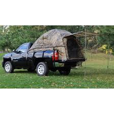 Sportz® Camo Truck Tent - 213441, Truck Tents At Sportsman's Guide