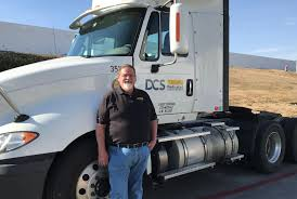 100 Home Daily Truck Driving Jobs Driver Of The Year Award Presented By Son JB Hunt Driver Blog