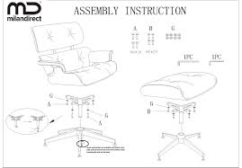 Eames Premium Leather Replica Lounge Chair & Ottoman Armchair Drawing Lounge Chair Transparent Png Clipart Free 15 Drawing Kid For Free Download On Ayoqqorg Patent Drawings 1947 Eames Molded Plywood The Centerbrook Architects Planners Mid Century Dcw Hardcover Journal Ayoqq Cliparts Sketch Design At Patingvalleycom Explore Version 2 Jessica Ing Small How To Draw Fniture Easy Perspective 25 Despiece Lounge Chair Eames Eameschair Midcentury Modern Enzo With Wood Base Theme On Chairs Kaleidoscope Brain