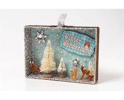 Chair Caning Supplies Michaels by Winter Wonderland Diorama Supplies Available At Michaels