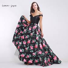 glam prom dresses promotion shop for promotional glam prom dresses