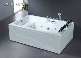 bathroom extraordinarywo person bathtub home depot bath ireland