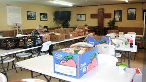 The Dining Room Jonesborough Tn Menu by Johnson City Press Haven Of Mercy To Serve Thanksgiving Dinner