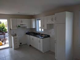 couleur armoire cuisine rénover décaper ou transformer ses armoires de cuisine