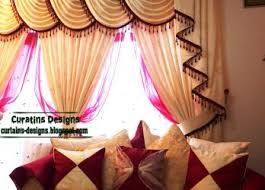 Living Room Curtain Ideas Uk by Living Room Curtains Design Ideas Small Curtain Brown Furniture