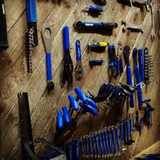The Tools Are Here! 210 Brand New Bicycle Tools Motorcycle Mania Bills Old Bike Barn Houses One Mans Vast Timeless And Personal Fall Wedding At The Ruins Kellum Valley Red Road News Reviews Photos Madison Bcycle On Twitter On The Last Day Of My Bike 303 Best Vlos Femmes Images Pinterest Famous Men Florence Oshd Revolving Museum Bikes Fitness 2017 Pedal 509 Cycles Green Bay Wisconsin Fatbikecom Specialized Riprock Expert 24 Review By Andy Amstutz Ebay Honda Big Red Trx 300 Classic Farm Quad Atv 4x4 Barn