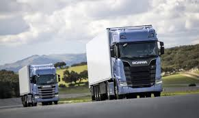 UK Tops Scania's Worldwide Sales Chart | Commercial Motor Dixie Dream Cars 1954 Chevy 3100 Pick Up Truck Welcome To Kleyn Trucks The World Wide Used Dealer Youtube On Everything Trucks 20160313 Best Sales Crs Quality Sensible Price Kia K2500 K2700 K3000s K4000g Commercial Vehicle Motors Equipment Details Henry Entire Stock Of Tow For Sale Constructit Cement 150 Piece Kit Bms Whosale Ming Liebherr Truckdriverworldwide Movie Flatbed In Los Angeles Ca Resource Fresno Car Haulers For New Carrier Trailers