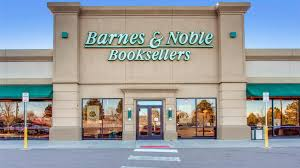 Barnes & Noble - Retail - 795 Citadel Drive East, Colorado Springs ... A Moms Guide To December In Colorado Springs Barnes Noble Retail 795 Citadel Drive East Sundrenched Moments Streets Az Academy Part One Surges On Takeover Rumors Krdo Online Bookstore Books Nook Ebooks Music Movies Toys Customer Service Complaints Department Fuller Center 7525 7555 N Blvd Bnbuzz Twitter Store Directory Scrapbook Cards Today Magazine Introducing Trend Shop