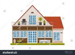 100 Modern Summer House Scandinavian Cottage Family