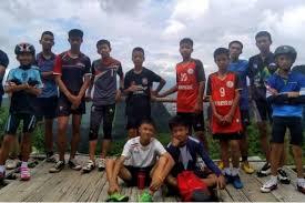 Fallece Rescatista De Niños Atrapados En Tailandia Telemundo 51