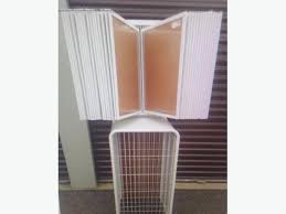 WANTED New or Used Poster Display Rack Moose Jaw Regina