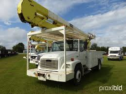 Bucket Truck Holland | Www.topsimages.com Beatrice Firefighters Use Aerial To Rescue Bucket Truck Tree Trucks Boom In Kentucky For Sale Used On 2008 Ford F550 Utility Diesel Service Splicing Lab 2009 Dodge Ram 5500 4x4 29 Versalift At Public Auction Deanco Auctions Gauteng Forestry Govert Powerline Cstruction Equipment Kraupies Real 23 T Coupe W Edelbrock Intake Guide Real Estate Equipment Auction Rycroft Alberta Weaver 2006 For Sale In Medford Oregon 97502 Central Dg Productions Asplundh Gmc Bucket Truck And Wood Chipper