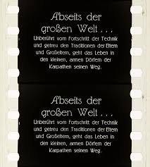 comment enlever des aur oles sur un canap en tissu emelka woche 1928 28 and 30 1928 timeline of historical