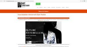 Philadelphia Mural Arts Internship by Art Sanctuary Artsancphilly Twitter