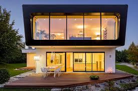 maison passive la maison bois par maisons bois