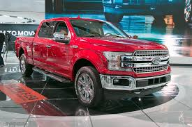 2018 Ford F-150 King Ranch For Sale Photos 2040x1360 ~ 2018 New Cars ... 2013 Ford F350 King Ranch Truck By Owner 136 Used Cars Trucks Suvs For Sale In Pensacola Ranch 2016 Super Duty 67l Diesel Pickup Truck Mint 2017fosuperdutykingranchbadge The Fast Lane 2003 F150 Supercrew 4x4 Estate Green Metallic 2015 Test Drive 2015fordf350supdutykingranchreequarter1 Harrison 2012 Super Duty Crew Cab Tuxedo Black Hd Video 2007 44 Supercrew For Www Crew Cab King Ranch Mike Brown Chrysler Dodge Jeep Ram Car Auto Sales Dfw