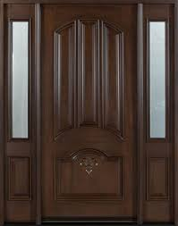 Main Door Design India. Amazing Front Single Door Designs In ... Main Door Designs India For Home Best Design Ideas Front Indian Style Kerala Living Room S Options How To Replace A Frame In Order Be Nice And Download Dartpalyer Luxury Amazing Single Interior With Gl Entrance Teak Wood Solid Doors Outstanding Ipirations Enchanting Grill Gate 100 Catalog Pdf Wooden Shaped Mahogany Toronto Beautiful Images
