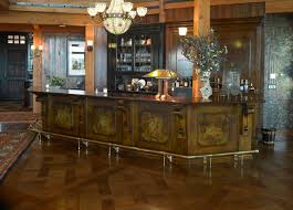Luxury Custom Made Bars – Home Design And Decor Bar Custom Made Home Bars 2 Amazing Built In Bar Image Of Designs Design Enchanting Sea Nj With Wet Ideas Top Table Wonderful Decoration Cool Inspiration Small Best 25 Mini Bars Ideas On Pinterest Living Room Pallet Unique Tremendous Marku Milwaukee Woodwork Custom Home Archives Cabinets By Graber