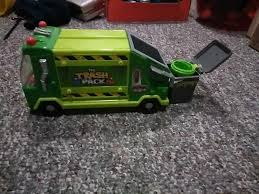 Best The Trash Pack Truck For Sale In Appleton, Wisconsin For 2018 Tanker Trucks Lorries Tank Stock Photos Winross Inventory For Sale Truck Hobby Collector Thomas And Friends Wackmaster Cstruction Fun Toy Trains Kids Best Hot Wheels Monster Jam Sale In Appleton Wisconsin 2018 Metal Tonka Dump Fox Cities Wi 2017 Christmas Acvities Heart Model Car Kits Toysrus Old Tonka Toy Jeep Dump Truck Collectors Weekly Vtech Baby Toot Drivers Vehicles 3car Pack Tech Deck Bonus Sk8shop Zero 96mm Fingerboard Skateboard 6pack Bzeandthemachinsuigclawsripesmonstertruck 0d058a85zoomjpg